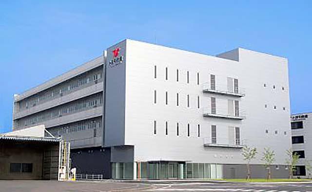刈谷開発センター