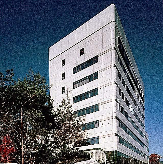 技能育成センター・トヨタ紡織学園